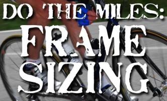 dtm_framesizing