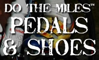 dtm_pedalsandshoes